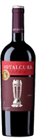 Ruou Vang BOTALCURA NEBBIOLO