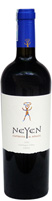 Ruou Vang NEYEN Icon wine 75cl