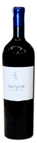 Ruou Vang NEYEN Icon wine 300cl
